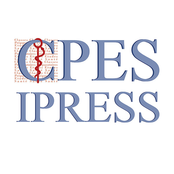 CPES IPRESS
